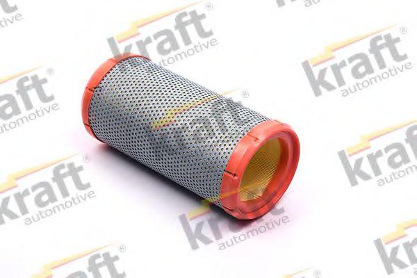 Воздушный фильтр KRAFT AUTOMOTIVE 1715011