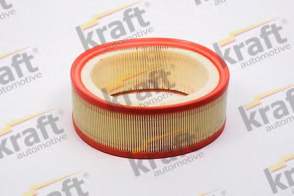 Воздушный фильтр KRAFT AUTOMOTIVE 1715035