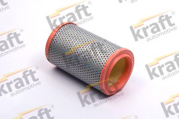 Воздушный фильтр KRAFT AUTOMOTIVE 1715210