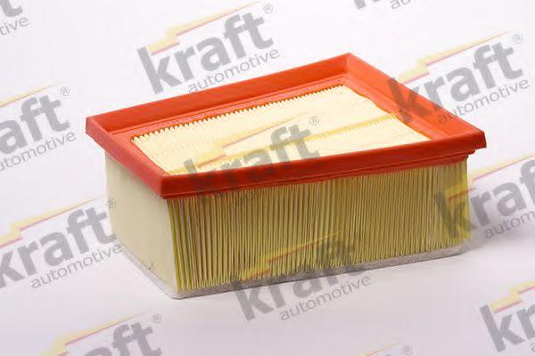 Воздушный фильтр KRAFT AUTOMOTIVE 1715220