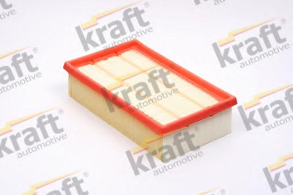 Воздушный фильтр KRAFT AUTOMOTIVE 1715350