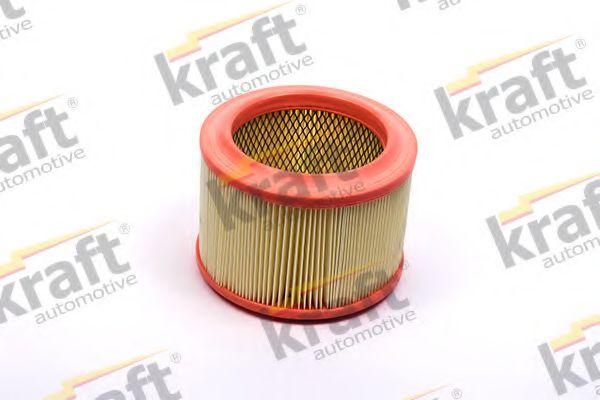 Воздушный фильтр KRAFT AUTOMOTIVE 1715600