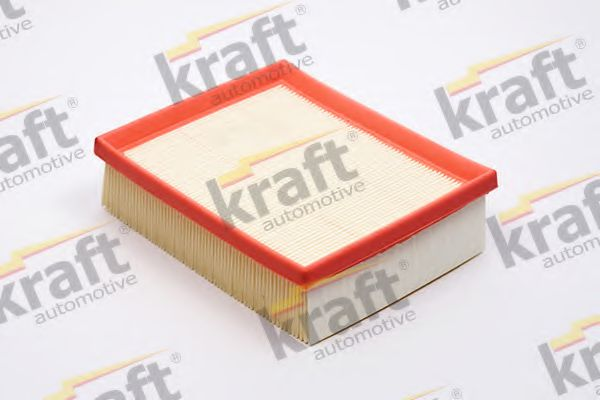 Воздушный фильтр KRAFT AUTOMOTIVE 1715612