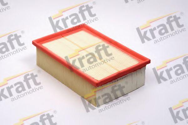 Воздушный фильтр KRAFT AUTOMOTIVE 1715690