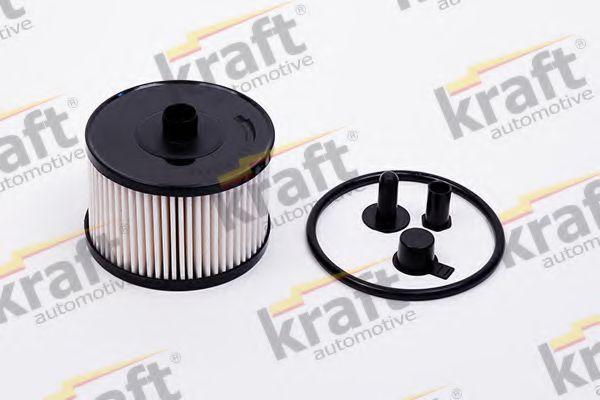 Топливный фильтр KRAFT AUTOMOTIVE 1715695