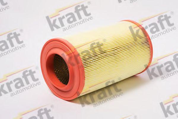 Воздушный фильтр KRAFT AUTOMOTIVE 1716080