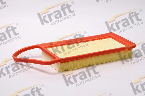 Воздушный фильтр KRAFT AUTOMOTIVE 1716100