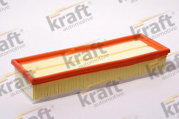 Воздушный фильтр KRAFT AUTOMOTIVE 1716140