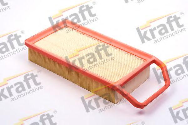 Воздушный фильтр KRAFT AUTOMOTIVE 1716160