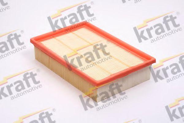 Воздушный фильтр KRAFT AUTOMOTIVE 1716180