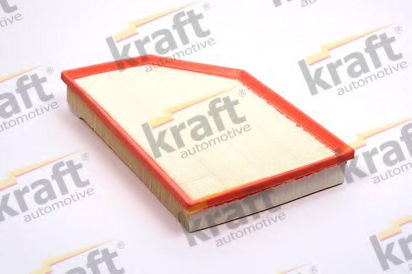Воздушный фильтр KRAFT AUTOMOTIVE 1716305