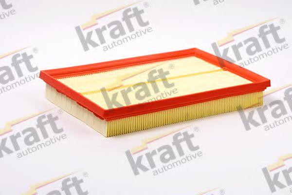 Воздушный фильтр KRAFT AUTOMOTIVE 1716530