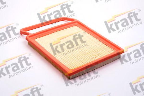 Воздушный фильтр KRAFT AUTOMOTIVE 1716540