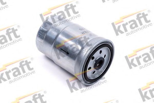 Топливный фильтр KRAFT AUTOMOTIVE 1720170