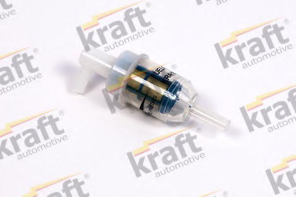 Топливный фильтр KRAFT AUTOMOTIVE 1721040