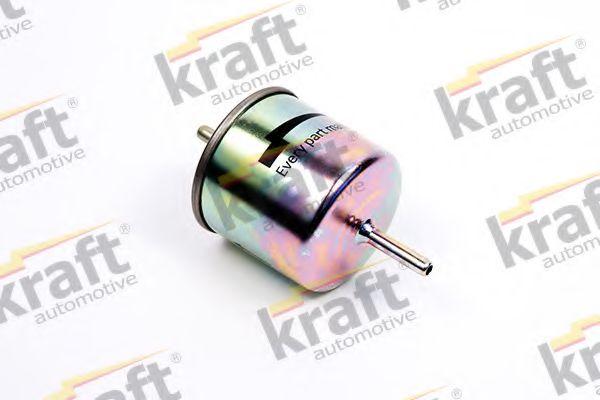 Топливный фильтр KRAFT AUTOMOTIVE 1722010