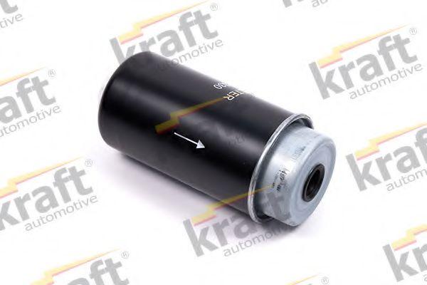 Топливный фильтр KRAFT AUTOMOTIVE 1722330