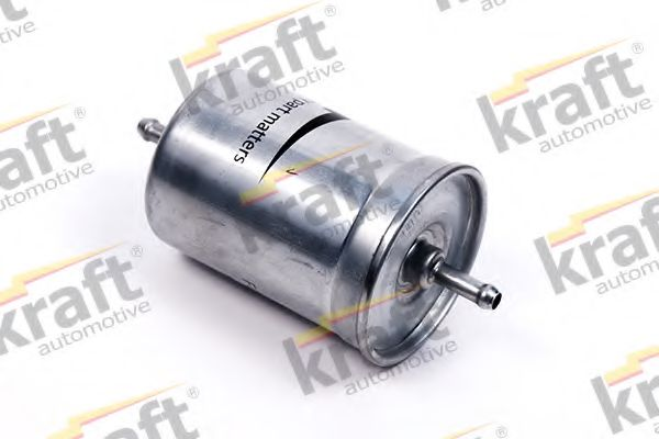Топливный фильтр KRAFT AUTOMOTIVE 1722510