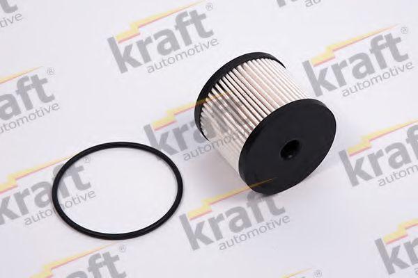 Топливный фильтр KRAFT AUTOMOTIVE 1725581