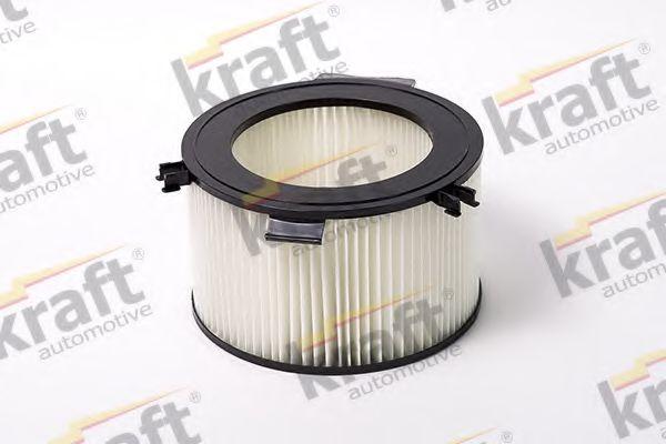 Фильтр салона KRAFT AUTOMOTIVE 1730200