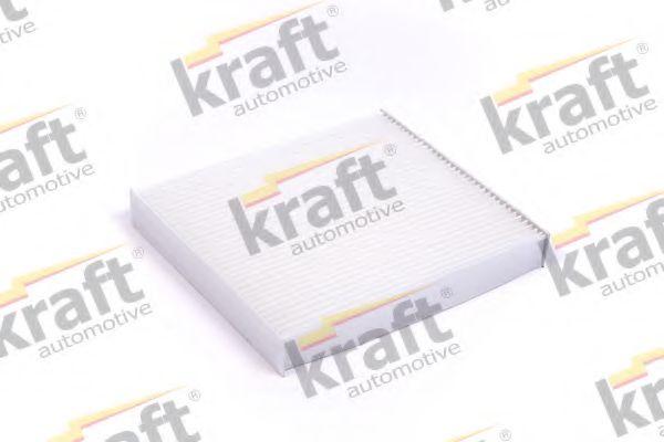 Фильтр салона KRAFT AUTOMOTIVE 1731900