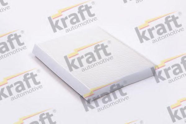 Фильтр салона KRAFT AUTOMOTIVE 1732080