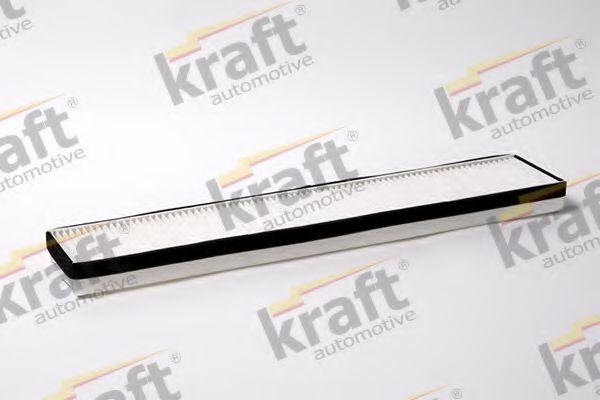 Фильтр салона KRAFT AUTOMOTIVE 1732150