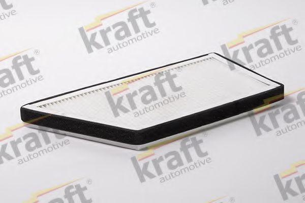 Фильтр салона KRAFT AUTOMOTIVE 1735530