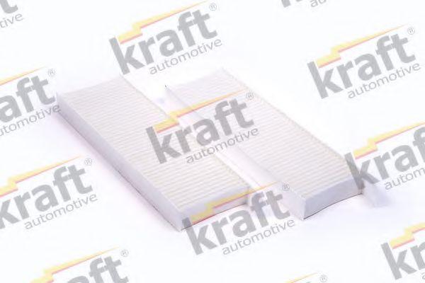 Фильтр салона KRAFT AUTOMOTIVE 1735960