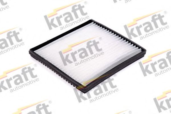 Фильтр салона KRAFT AUTOMOTIVE 1736320