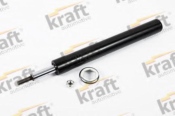 Амортизатор KRAFT AUTOMOTIVE 4000060