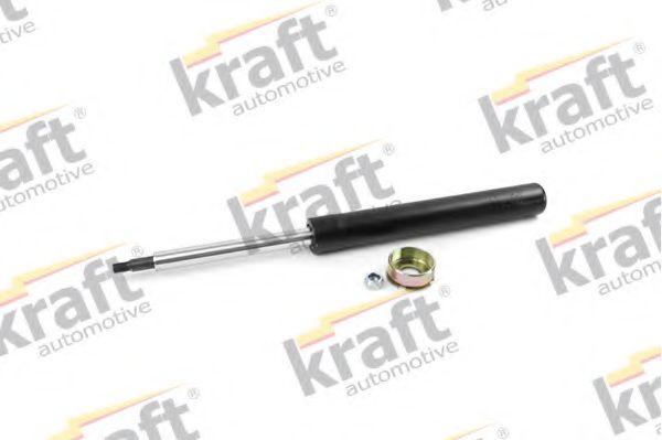 Амортизатор KRAFT AUTOMOTIVE 4000230