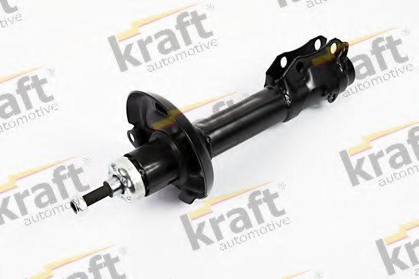 Амортизатор KRAFT AUTOMOTIVE 4000300