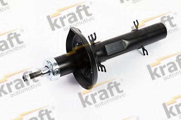 Амортизатор KRAFT AUTOMOTIVE 4000450