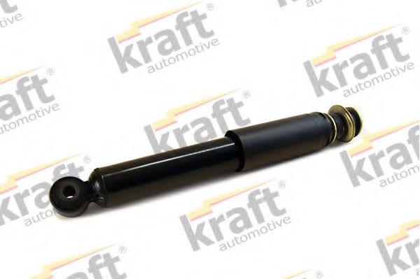 Амортизатор KRAFT AUTOMOTIVE 4001330