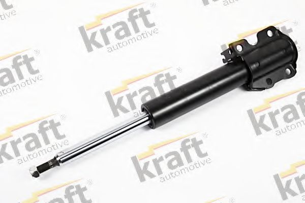Амортизатор KRAFT AUTOMOTIVE 4001410