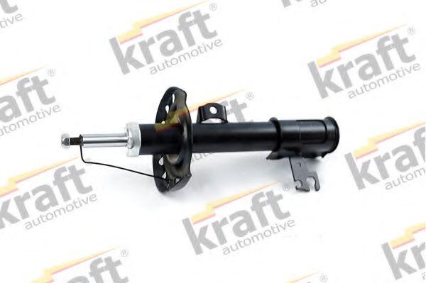 Амортизатор KRAFT AUTOMOTIVE 4001534