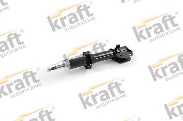 Амортизатор KRAFT AUTOMOTIVE 4001660