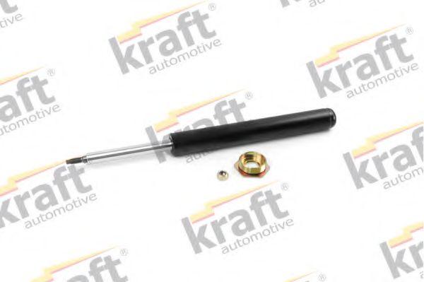 Амортизатор KRAFT AUTOMOTIVE 4001690