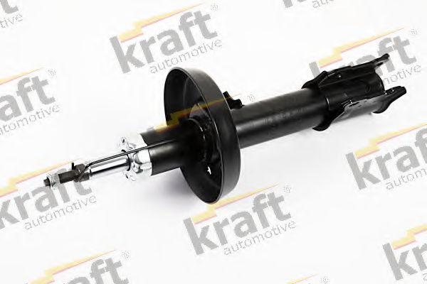Амортизатор KRAFT AUTOMOTIVE 4001765