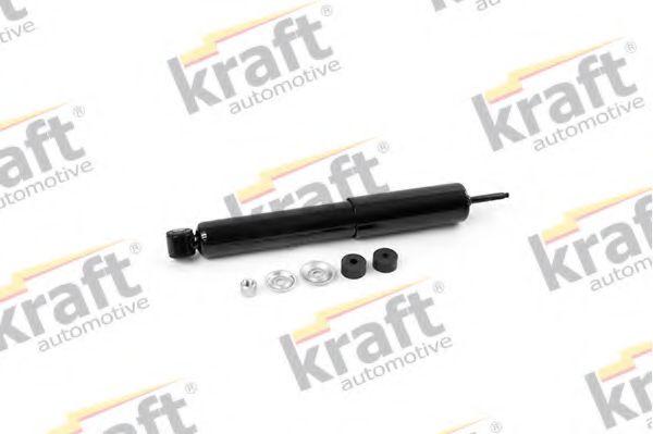 Амортизатор KRAFT AUTOMOTIVE 4001820