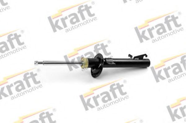 Амортизатор KRAFT AUTOMOTIVE 4002215
