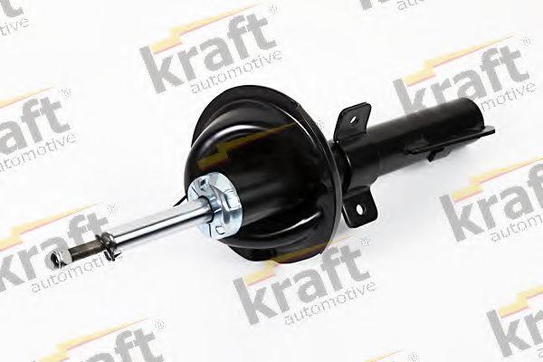 Амортизатор KRAFT AUTOMOTIVE 4002385