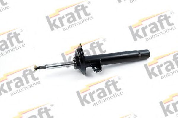 Амортизатор KRAFT AUTOMOTIVE 4002509