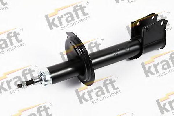 Амортизатор KRAFT AUTOMOTIVE 4003060