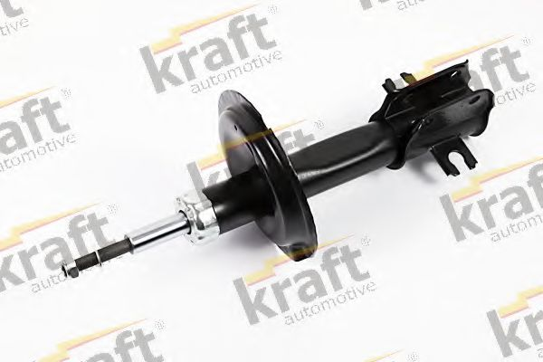 Амортизатор KRAFT AUTOMOTIVE 4003300