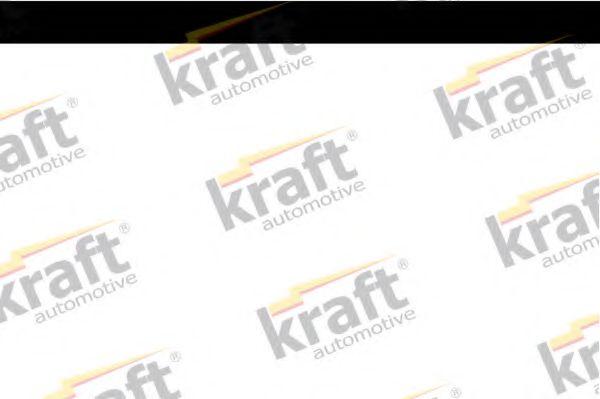Амортизатор KRAFT AUTOMOTIVE 4003322