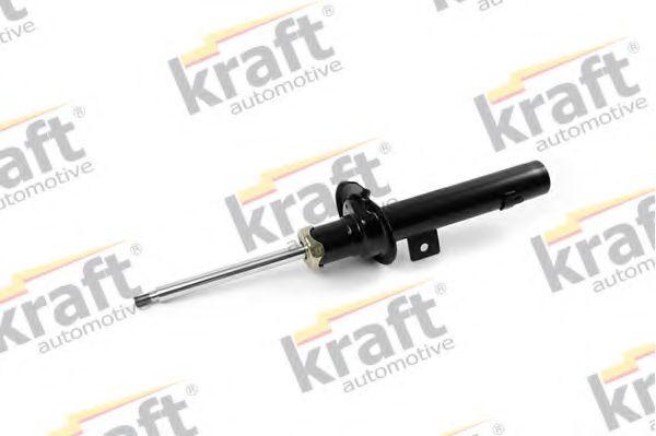Амортизатор KRAFT AUTOMOTIVE 4005676