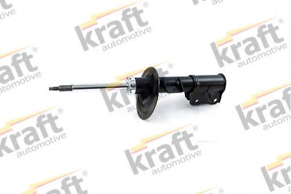 Амортизатор KRAFT AUTOMOTIVE 4006321
