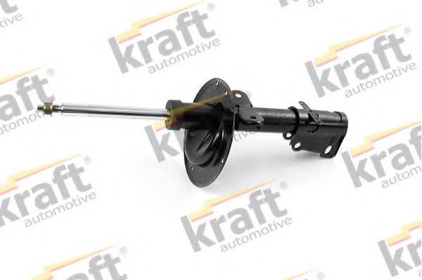 Амортизатор KRAFT AUTOMOTIVE 4008555
